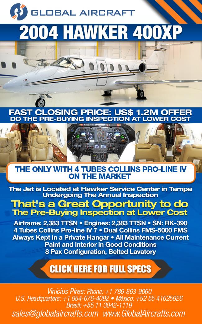 myAviationHUB Aviation and Aircraft Marketing | Global
