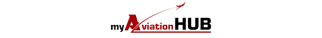 myAviationHUB | The Leader in Aviation Marketing
